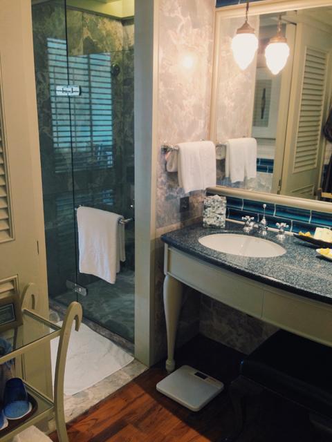 Mandarin Oriental Hotel Review (Bangkok, Thailand) Asia Bangkok Blog Hotels Thailand