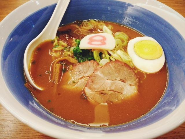 Top 4 Ramen Restaurants in Bangkok Thailand Asia Bangkok Blog Food Thailand