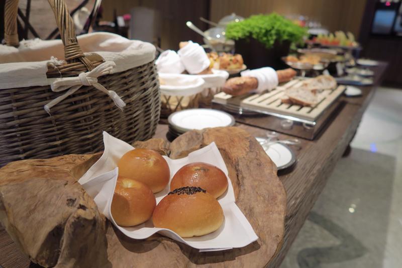 Mandarin Oriental Hotel Review (Taipei, Taiwan) Asia Blog Hotels Taiwan