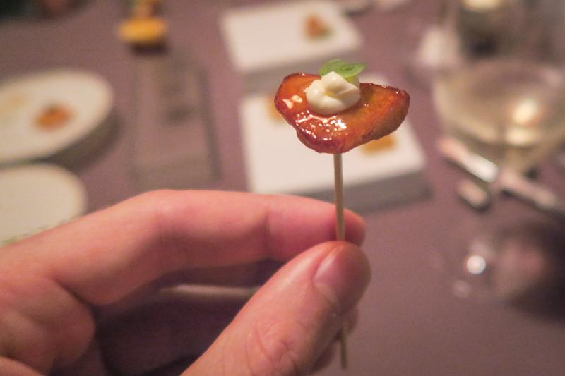 Best Fine Dining in Seoul? Asia Blog Food South Korea