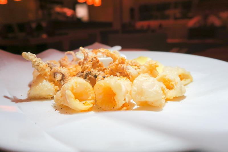 JW Steakhouse Restaurant Review (Bucharest, Romania) Blog Europe Food Romania