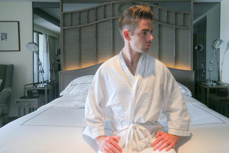 Riva Surya Hotel: A Magical River Getaway in Bangkok Asia Bangkok Blog Hotels Thailand