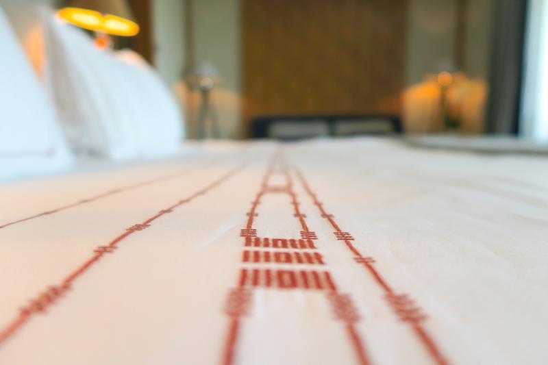 Le Richemond Hotel Geneva Review