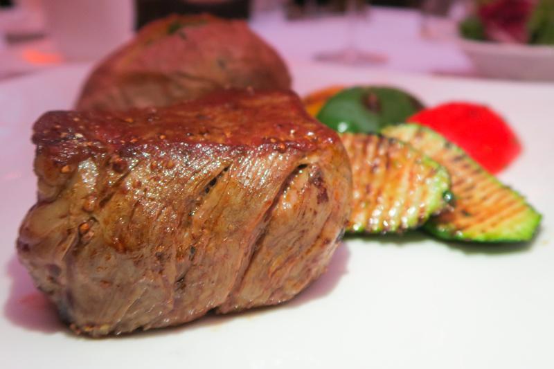 I Love Wiener Schnitzel Austria Blog Cafes Europe Food