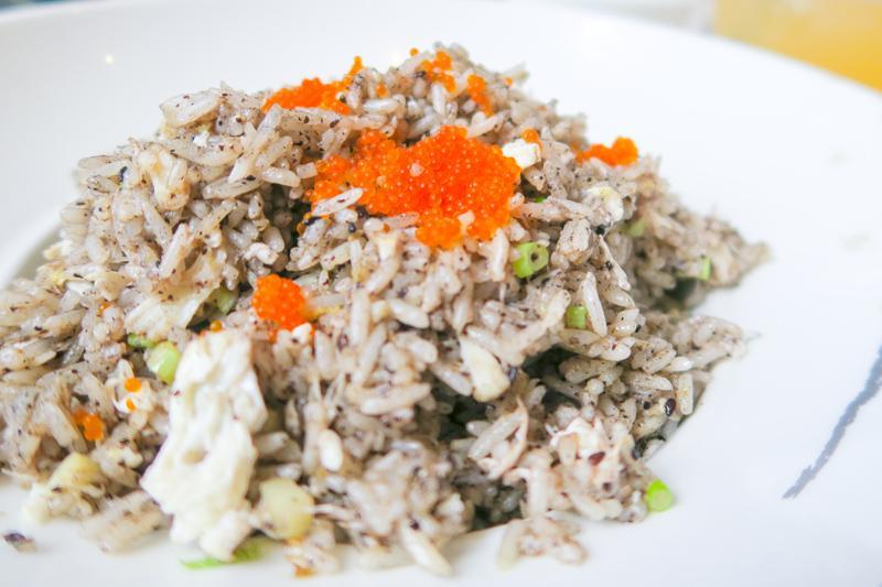 Lai Po Heen: Perfect Chinese Food in Kuala Lumpur Asia Blog Food Kuala Lumpur Malaysia