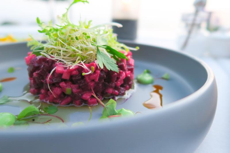Kata Rocks: Best Burger in Phuket? Asia Blog Food Phuket Thailand