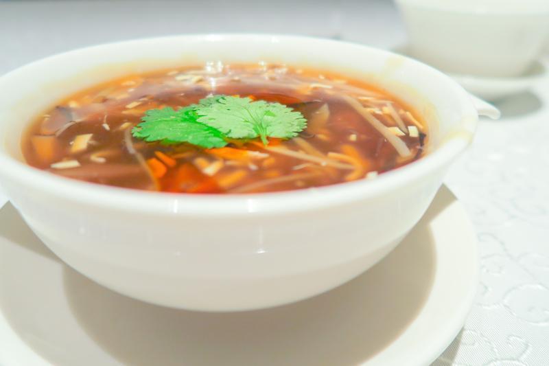 Best Dim Sum Brunch in Singapore Asia Blog Food Singapore