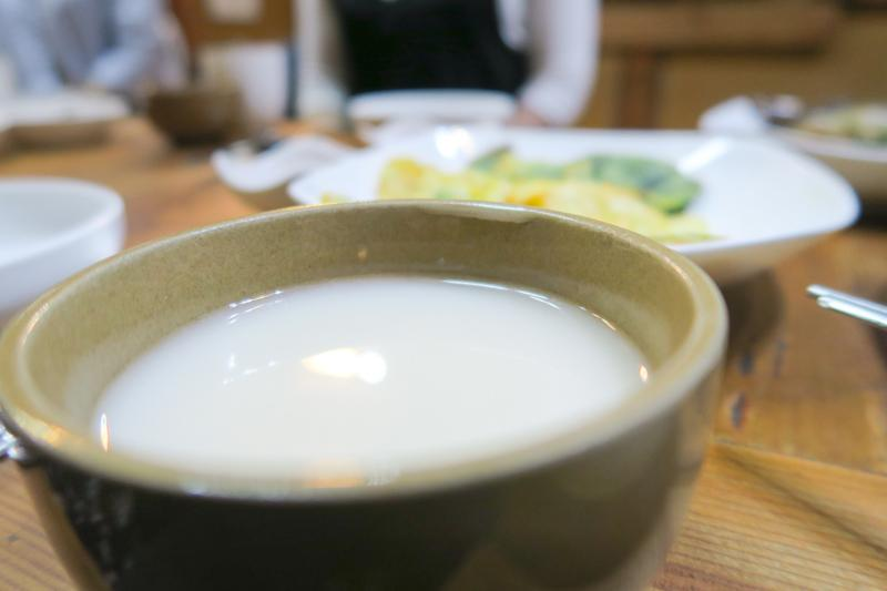 Gastro Tour Seoul: Korean Culture Through Food and Drink Asia Blog South Korea Tours