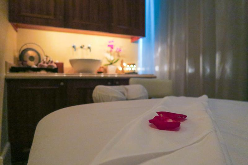 Ritz Carlton Spa Review: Traditional Chinese Massage in Beijing Asia Beijing Blog China Spas