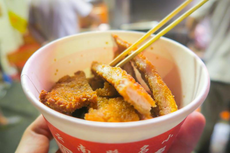 How to Eat the Best Food in Shanghai Asia Blog China Shanghai Tours