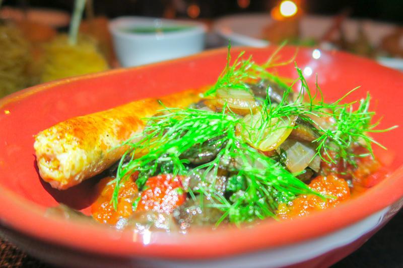Fifty 8 Grill: Best Steak in Shanghai? Asia Blog China Food Shanghai