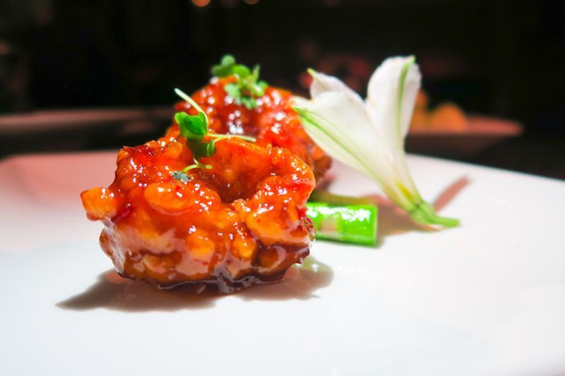Best chinese food in chicago pierreblake best chinese food in chicago blog chicago food united states forumfinder Gallery