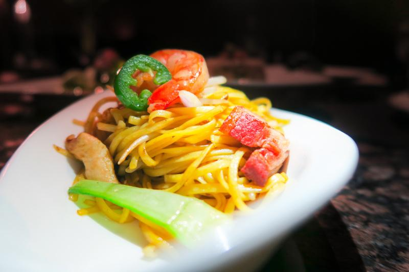 Best Chinese Food in Chicago Blog Chicago Food United States