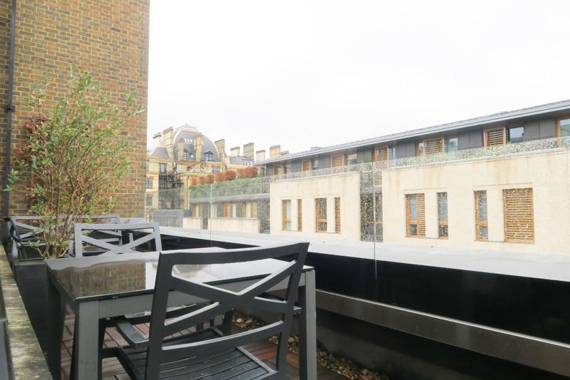 The Halkin Hotel Review: Beauty in Belgravia (London, UK) Blog Europe Hotels London United Kingdom