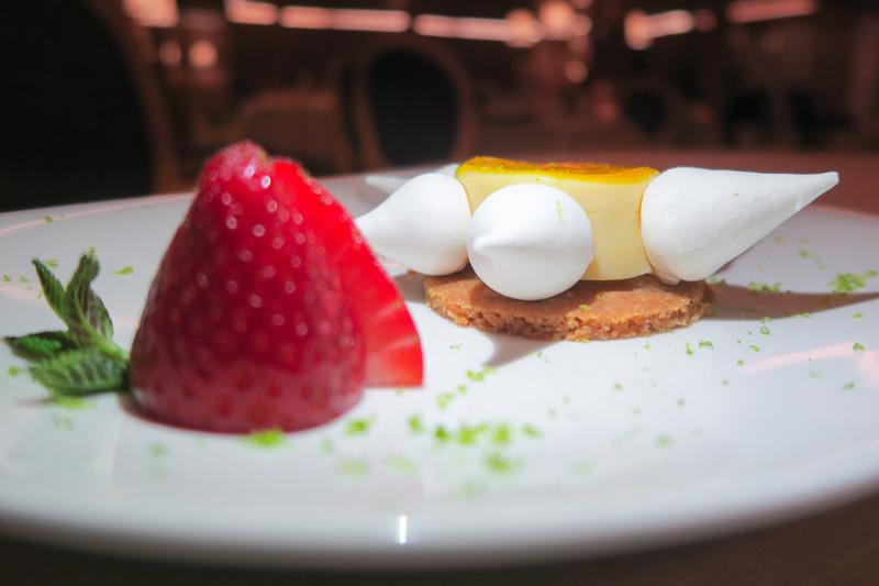 Restaurante Condal Review: A Hidden Gem in Barcelona Barcelona Blog Europe Food Spain