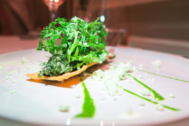 Aleria Restaurant Review: Amazing Greek Cuisine in Athens Athens Blog Europe Food Greece