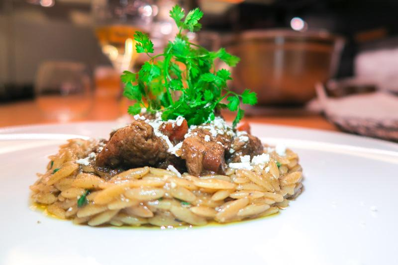 Learn to Cook Like a Professional in Athens, Greece Athens Blog Europe Greece Tours