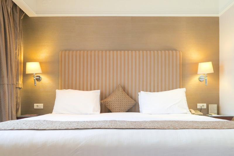 Hera Hotel Review (Athens, Greece) Athens Blog Europe Greece Hotels