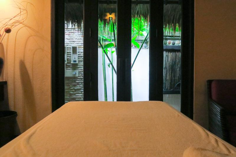 Pimalai Resort Review: Krabi's Best Getaway Asia Blog Hotels Krabi Thailand