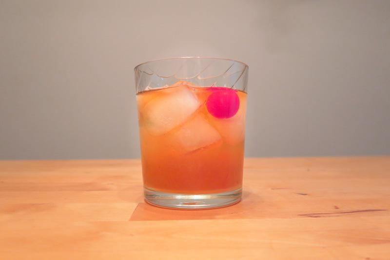 Top 3 Cocktail Recipes with Jewel-Osco Home Delivery Blog Recipes