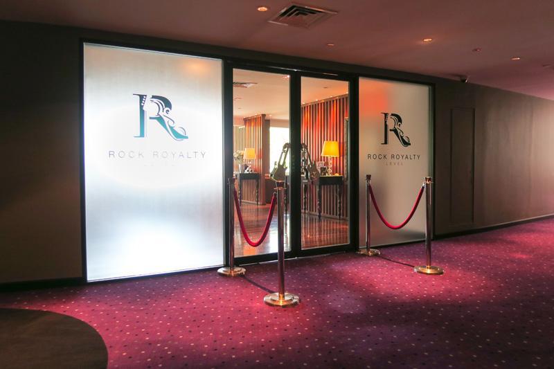 Hard Rock Hotel Review: A Fun Getaway in Penang, Malaysia Asia Blog Hotels Malaysia Penang