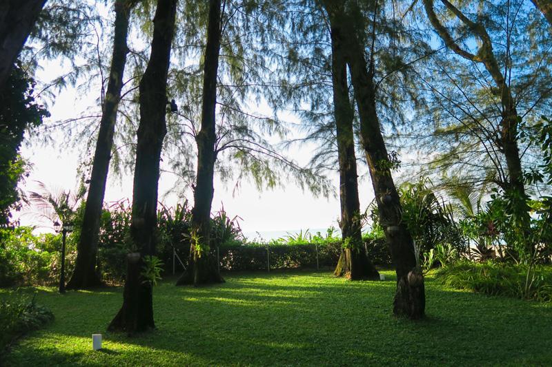 Rock Spa Penang: Amazing Malaysian Massage Asia Blog Malaysia Penang Spas