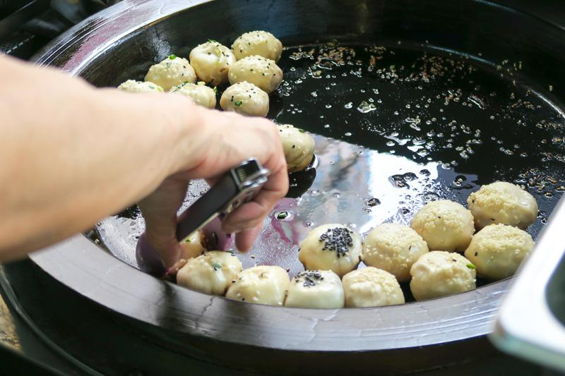 Exploring Hong Kong's Best Food with Eating Adventures Tours Asia Blog Food Hong Kong Tours