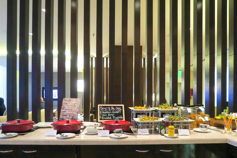 Courtyard by Marriott Bengaluru Hotel Review: Outer Ring Road Comfort Asia Bengaluru Blog Hotels India