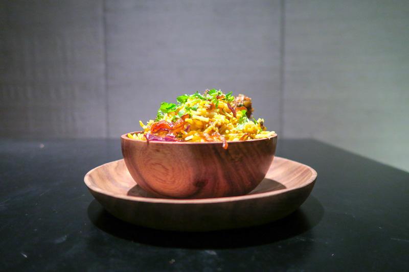 Durbari Restaurant Review: Best Bengali Food in Kolkata Asia Blog Food India Kolkata