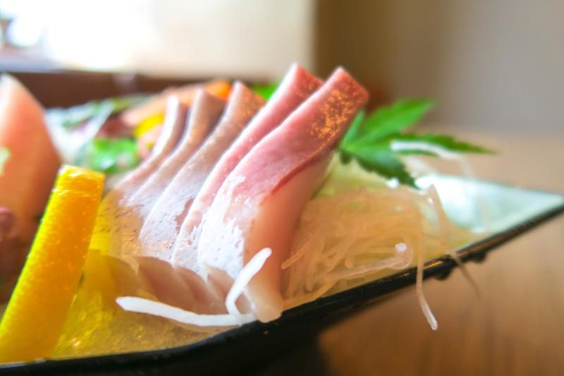 Best Sashimi in Bangkok Asia Bangkok Blog Food Thailand