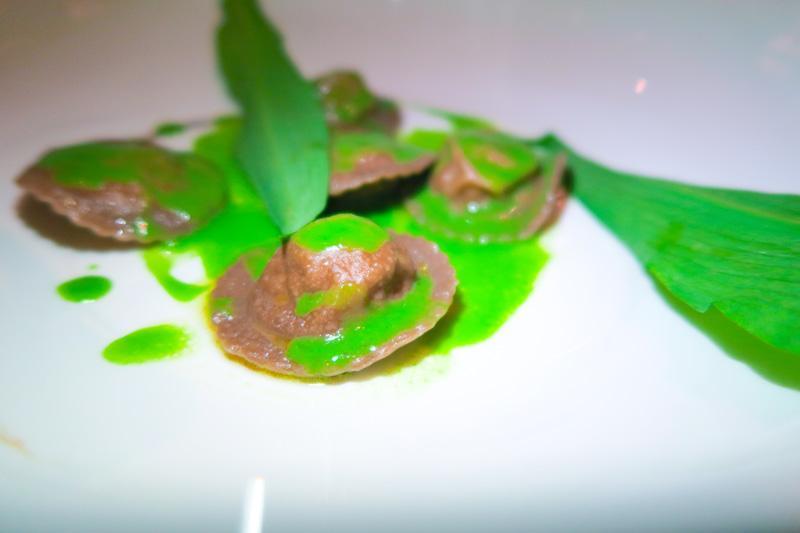 La Scala Restaurant Review: Incredible Italian Food in Bangkok Asia Bangkok Blog Food Thailand