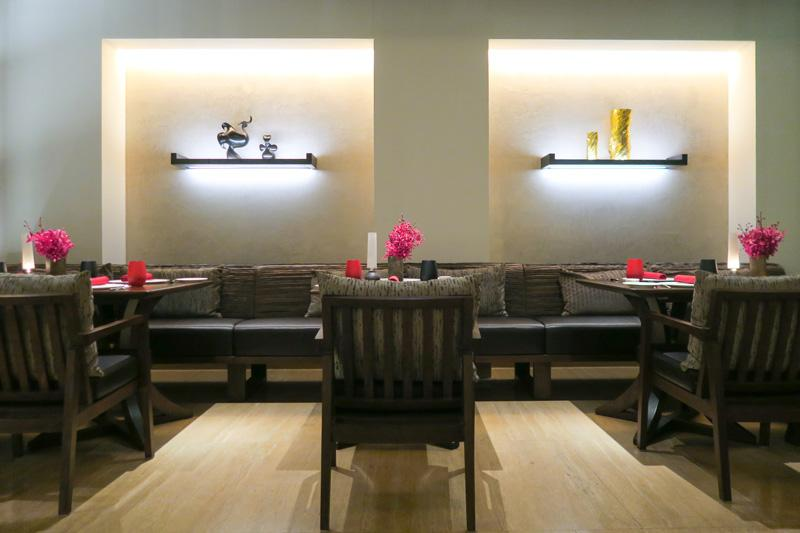 La Scala Restaurant Review: Incredible Italian Food in Bangkok Asia Bangkok Blog Food Thailand