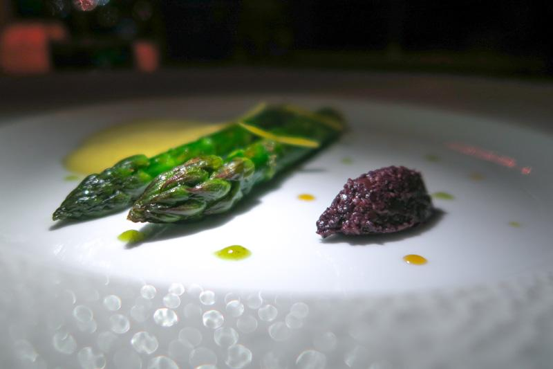 Le Normandie Restaurant Review: Bangkok's Best Fine Dining Asia Bangkok Blog Food Thailand