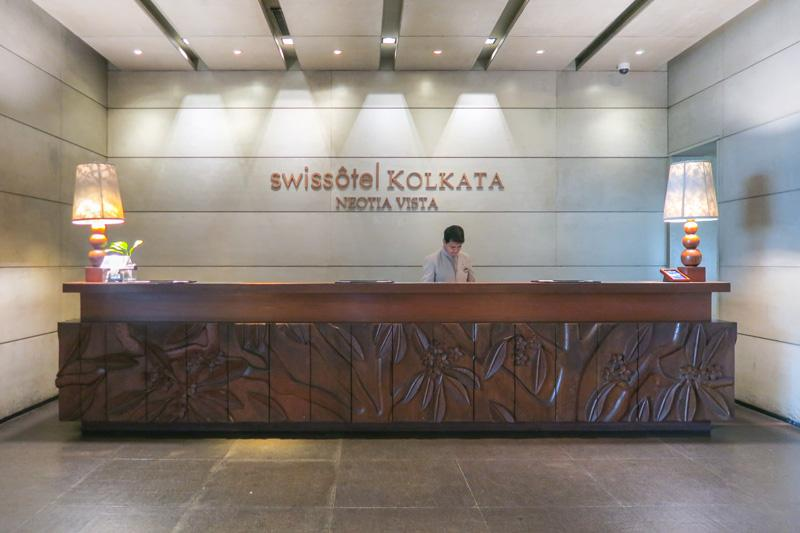 Swissotel Kolkata Review: A Top Hotel in West Bengal Asia Blog Hotels India Kolkata