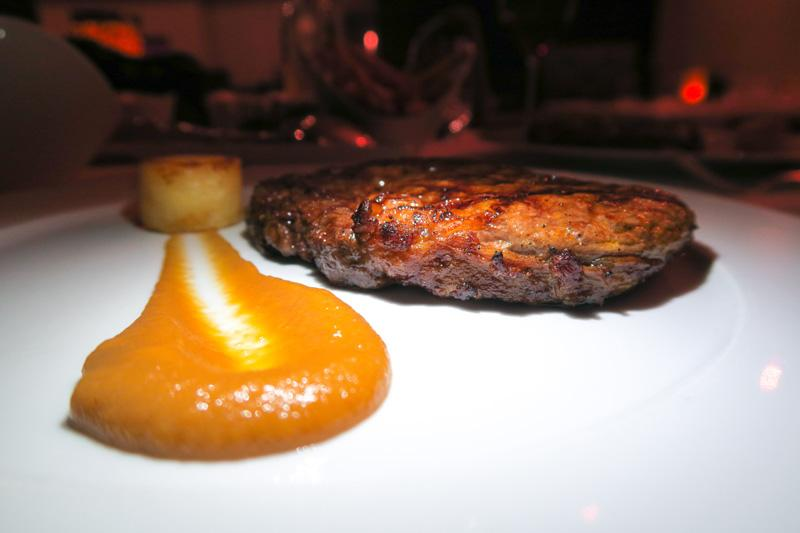 The Exchange Grill Review: Incredible Steak in Dubai Asia Blog Dubai Food United Arab Emirates