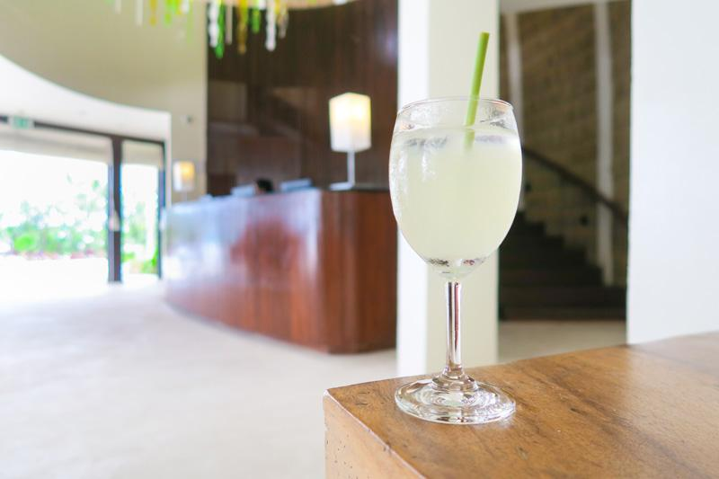 Holiday Inn Resort Kandooma Maldives Review: A Family Fun Getaway Asia Blog Hotels Maldives