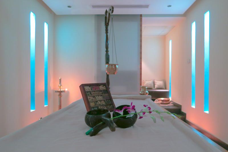 Quan Spa Review (Mumbai, India) Asia Blog India Mumbai Spas