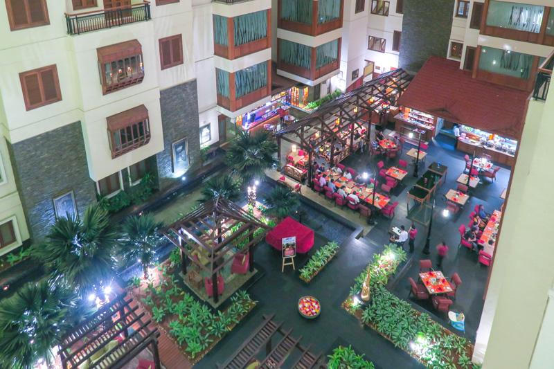 The Paul Hotel Review: Classic Luxury and More in Bangalore Asia Bengaluru Blog Hotels India