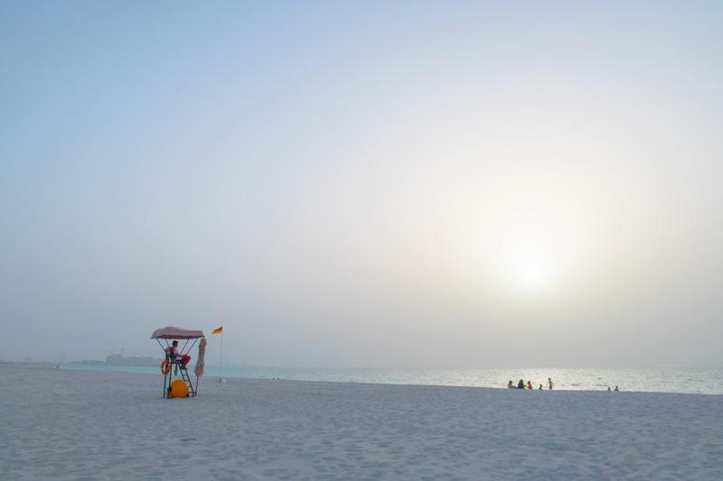 Park Hyatt Hotel and Villas Review: Everything You Need in Abu Dhabi Abu Dhabi Asia Blog Hotels United Arab Emirates