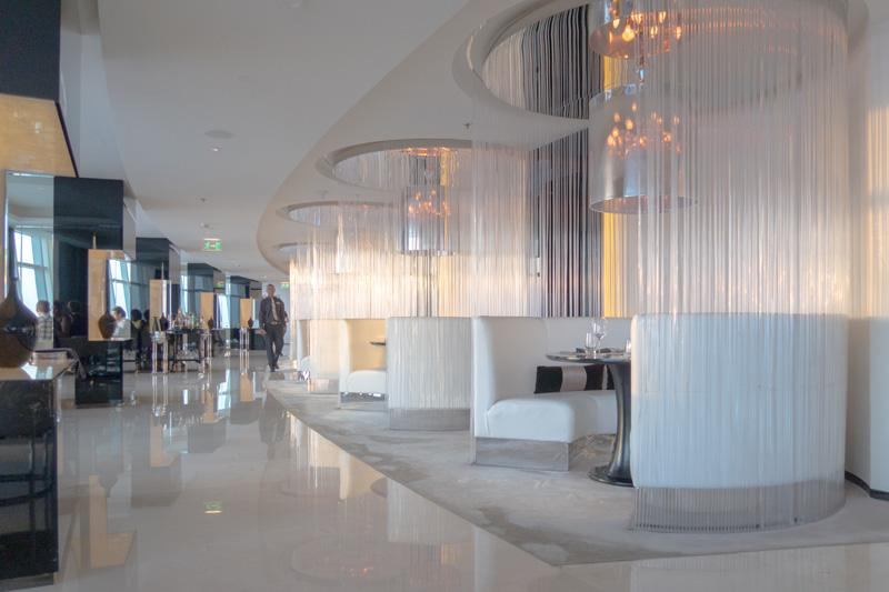 3 Best Restaurants for Steak in Dubai Asia Blog Dubai Food United Arab Emirates