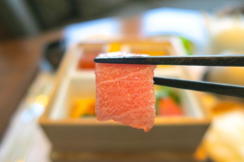 7 Reasons to Love Andaz Tokyo Toranomon Hills Asia Blog Hotels Japan Tokyo