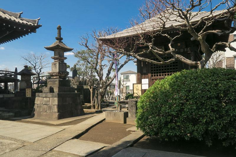 Arigato Food Tours Japan: Old Town Tokyo Food Tour Review Asia Blog Food Japan Tokyo Tours