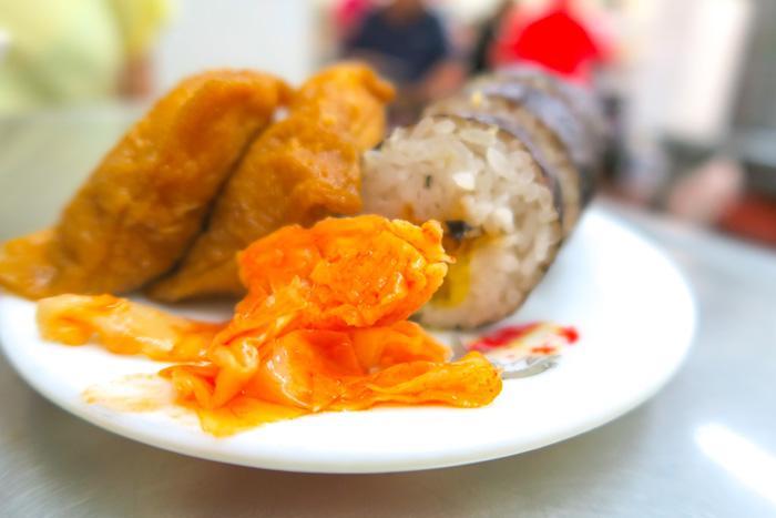 Best Food Tour in Taipei: Taipei Eats Review Asia Blog Food Taipei Taiwan Tours