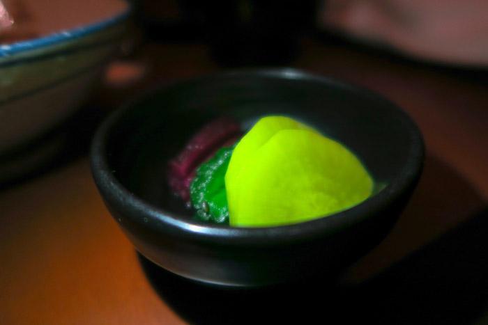 KiSara Restaurant Review: Top Quality Wagyu in Bangkok Asia Bangkok Blog Food Thailand