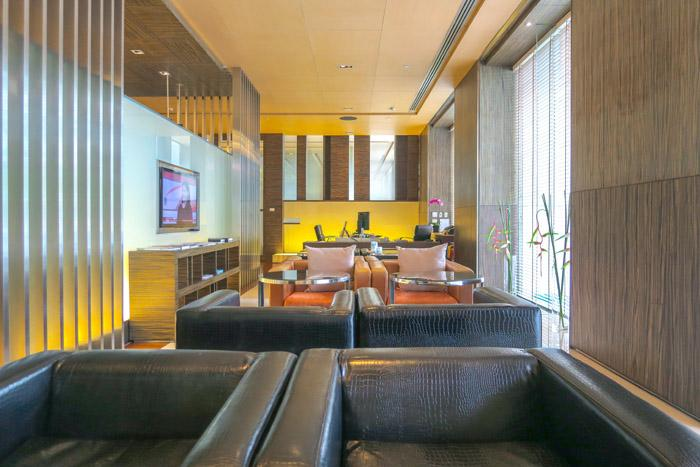 Pathumwan Princess Hotel Review: Explore Bangkok from Siam Asia Bangkok Blog Hotels Thailand