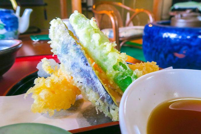 Matcha Kyoto Green Tea Tour Review: Arigato Japan Asia Blog Food Japan Kyoto Tours