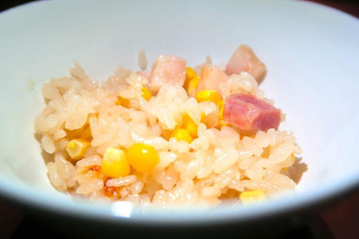 Touzan Restaurant Review: Ultimate Kaiseki Dinner in Kyoto Asia Blog Food Japan Kyoto