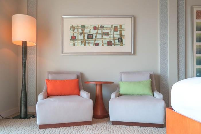 Park Hyatt Hotel Review: Luxury Resort Life in Dubai Asia Blog Dubai Hotels United Arab Emirates