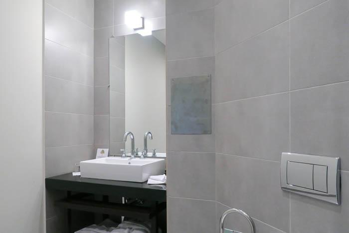 Tufenkian Historic Yerevan Hotel Review: Lovely Armenian Hospitality Armenia Asia Blog Hotels Yerevan