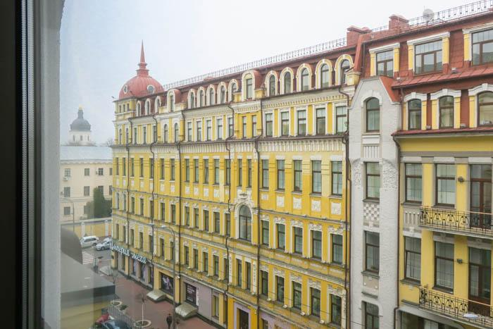 Radisson Blu Hotel Podil Review: Explore Kyiv From its Historical Center Blog Europe Hotels Kiev Ukraine